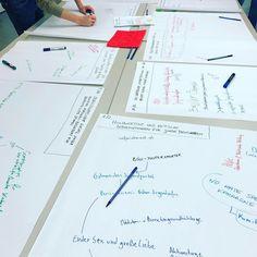 Netzwerke für die Jugend #dialogkonferenz