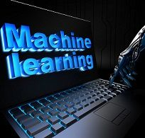 Machine Learning Is Becoming A Growth Catalyst In The Enterprise