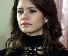 Love Affair, Turkish Actors, Billie Eilish, Dark Hair, Hair Inspiration, Actors & Actresses, Serum, Samar, Amanda