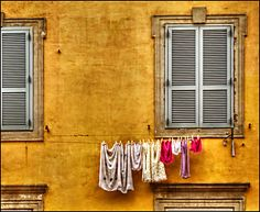 Posts about Rome written by Barbara Youngleson Surrealism Photography, Fine Art Photography, Street Photography, Rome Streets, Italy Street, Pink And Purple Flowers, Roman Holiday, Beautiful Images, Adventure Travel