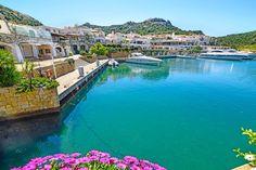 Sardinien Tipps Costa Smeralda