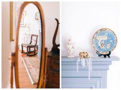 Nikki Santerre Photography_Virginia Fine Art Wedding Photographer_Woodland Manor_0016
