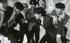 """NANA.Kᴵᴺᴺᴱᴿ ᶜᴴᴵᴸᴰ on Twitter: """"[Scan] GQ JAPAN 2020.10월호 NO.202 #BTS_Dynamite #방탄소년단 #BTS @BTS_twt… """" Foto Bts, Bts Photo, Bts Boys, Bts Bangtan Boy, Jimin Jungkook, Hoseok Bts, Bts Taehyung, Jikook, Bts Group Photos"""