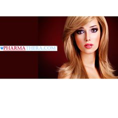 #WigsForCancer - #WigsForChemo - Shop #BestQualityWigs - #SyntheticWigs - #HumanHairWigs - We ship everywhere in #Canada http://www.pharmathera.com/well-being-products/wigs-hair-extensions-hairpieces-hats-chemotherapy-cancer