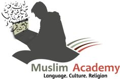 The Muslim Culture has become a very important way of life in the lives of many. It is a life that some even live up to without realizing it is a part of their lives. Living up to the Muslim way of life involves a number of aspects in ones life; this involves the way that one eats, talks, and even dress.