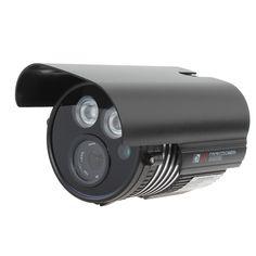 1/4 CMOS 139 + 8510 IR-CUT 800tvl de seguridad a prueba de agua la cámara l721dh