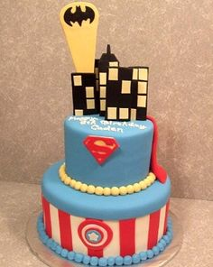 Google Image Result for http://www.megzcakes.ca/image-files/photo%2520galleries/superhero-cake-picture.jpg