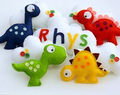 Sea Life Mobile Nursery Mobile Babys Mobile MADE by FlossyTots