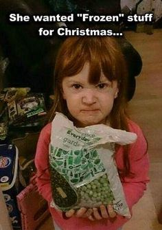 25 KIDS HUMOR MEMES These Kids Humor memes have not need a caption. Because naughty kids memes are explain well.Read This 25 Kids Humor Memes 25 Kids Humor Memes 25 Kids Humor Memes 25 Kids Humor Memes 25 Kids Humor M… Funny Merry Christmas Memes, Christmas Humor, Christmas Comics, Christmas Pranks, Christmas Christmas, Christmas Presents, Memes Humor, Funny Humor, Hilarious Jokes