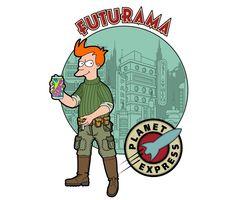 Futurama+fan+art+24+by+bear-bm.deviantart.com+on+@DeviantArt