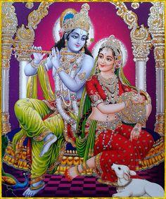 Krishna Avatar, Iskcon Krishna, Krishna Leela, Cute Krishna, Jai Shree Krishna, Radha Krishna Photo, Radha Krishna Love, Radha Rani, Ganesh Images