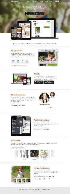 #App #webtemplate
