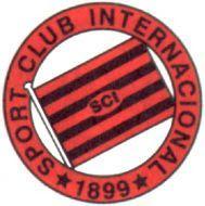 SPORT CLUB INTERNACIONAL - SÃO PAULO - MEGA DISTINTIVOS™ - Clubes de Futebol do Mundo