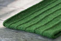 Iso, Tuli, Lang Yarns, Knitting, Tricot, Breien, Knitting And Crocheting, Crochet, Cable Knitting