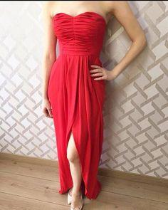 Elbisemiziwww.agathree.com adresinden yada DM den sipariş verebilirsiniz  #agathree #ankara #butik #moda #kredikartı #taksit #ucuz #indirim #kampanya #elbise #kırmızıelbise #kırmızıaşkı #abiye