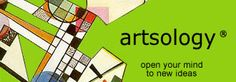 Artsology's unique art games for kids involve major figures in the arts, such as visual art, music, literature and dance. These free online arts games allow kids to have fun and get a dose of the arts at the same time!