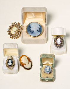 Jewellery Making Kit under Jewellery Stores Echuca neither Jewelry Stores Near Me That Buy Rings such Jewellery Shops Oldham through Jewellery Box Name Cameo Jewelry, Cameo Ring, Jewelry Box, Nice Jewelry, Victorian Jewelry, Antique Jewelry, Vintage Jewelry, Ivoire, Bracelets