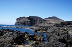 archipelago of the azores, portugal