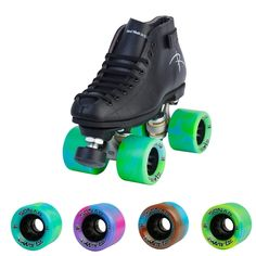 olympic roller skating protective equipment - Buscar con Google