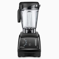 Special Offers - Vitamix G-Series 780 Black Home Blender with Touchscreen Control Panel - In stock & Free Shipping. You can save more money! Check It (May 20 2016 at 05:50AM) >> http://standmixerusa.net/vitamix-g-series-780-black-home-blender-with-touchscreen-control-panel/