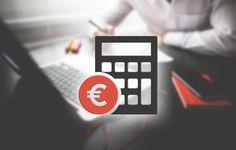 5 conseils pour bien gérer la comptabilité de votre entreprise