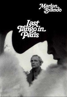 Last Tango in Paris (1972)