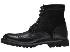 Magnanni Shoes - Top Quality Men's Footwear - Men Fashion Now