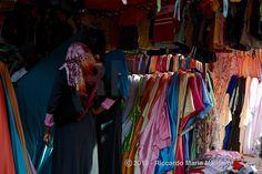 Colors  The colors of the Zanzibar Market  For more photos follow me on instagram @riccardo_mantero