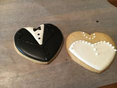 ideas for cupcakes decoration wedding heart cookies Heart Cookies, Biscuit Cookies, Fun Cupcakes, Cupcake Cakes, Cupcakes Wallpaper, Royal Icing Sugar, Wedding Cake Cookies, Iced Sugar Cookies, Iced Biscuits