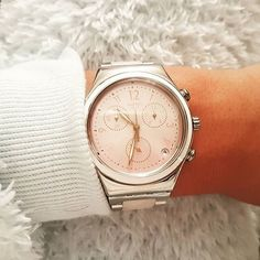 Time to dress up with a Swatch!  Thanks for this #MySwatch share @offir.damty.  #Watch reference: YCS588G