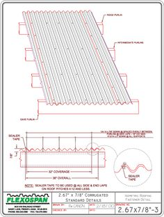 Best 12 Best G I Sheet Images Metal Roof Metal Roof Panels Metal Roofing Systems 400 x 300