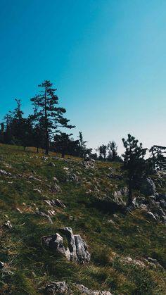 Salzburg, Mountains, Medium, Nature, Travel, Hiking, Viajes, Naturaleza, Destinations
