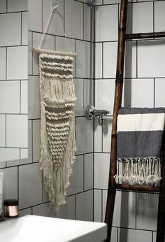 RAW Design blog - Home spa