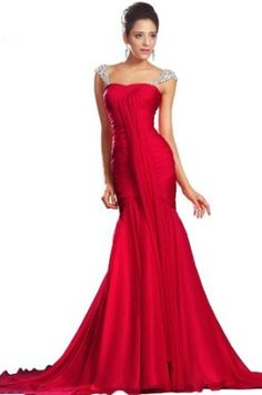 eDressit 2013 New Fitted Red Prom Dress (00131002) Formal Dresses 3516fa048b0d
