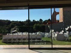 Wedding Venue www.mastorroella.com #mastorroella #villarental #weddingsspain #destinationweddings #luxuryhomes #luxuryvillarenta