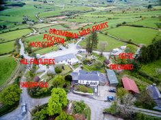 To book your stay… See the various pods available on this page Select the dates you would like using the calendar below Select the pod(s) you want. Please note you only need to fill in two na… West Cork, County Cork, The Rock, Glamping, Trip Advisor, Ireland, Centre, Walking, Travel