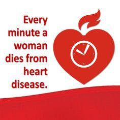 Keep your heart healthy  #Healthy_Hearts_Doctors