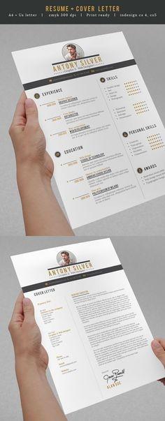ไอเดียโดนๆ-กับการเขียน-Resume-2.jpg (550×1406)