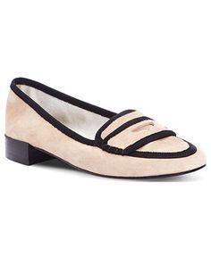 9eb85562bed0 RACHEL Rachel Roy Mckenna Flats Shoes - Macy s