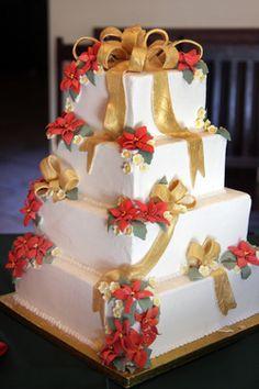 Cake For Wedding Patty S Wedding Wedding April Ice Cream Wedding Cream