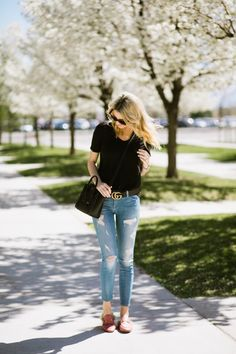 Comfy Casual   Ivory Lane