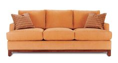 upholstery buyer is not bothered about name of the product or produced by a brand company. Same time, when they want to buy they are going by budget. They are not making big budget money for buying this product. Reason is there is no much importance for this.