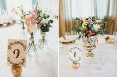 Blog   Best Day Ever   Organización y decoración de bodas.