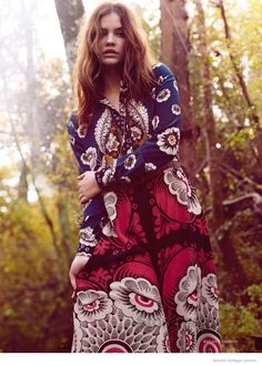barbara-palvin-hippy-70s-style-inspiration2