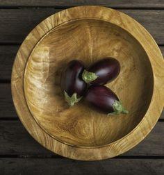 Unique, inspiring wooden ware, Ashley Viljoen Woodturners