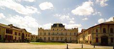 Wine Route | route des vins du médoc- Château Giscours