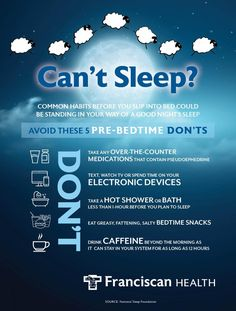 Sleep debt, the cumulative effect of not getting enough sleep, can lead to physical or mental fatigue, lack of concentration, irritability, depression, increased appetite/weight gain, and worsening or developing health conditions such as diabetes, heart disease and even memory loss. Have A Good Night, Good Night Sleep, Sleep Debt, What Is Sleep Apnea, Stages Of Sleep, Sleep Studies, National Sleep Foundation, Need Sleep, Natural Sleep Aids