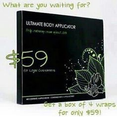 Wrap today!!!1 box of 4 wraps for $59.00!!! As a loyal customer ☎️ Call to order yours today (951)426-8553 #cakes #plusesize #girls #hair #lovemommy #mommy #family #fun #sanjacintoca #hemetca #perrisca #palmspringsca #chinoca #temeculaca #morenovalleyca #lahabraca #oceanside #santanaca #pomonaca #ranchocucamongoca