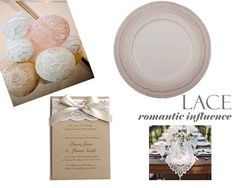 2015 Wedding Trend 2015 Wedding Trends, Wedding 2015, Place Cards, Southern, Place Card Holders, Romantic, Romantic Things, Romance Movies, Romances