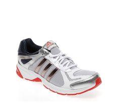 Adidas Duramo koşu ayakkabısı, şimdi çok özel fiyatı ile: http://www.intersport.com.tr/urun/ayakkabi/adidas-duramo-5-m/64488